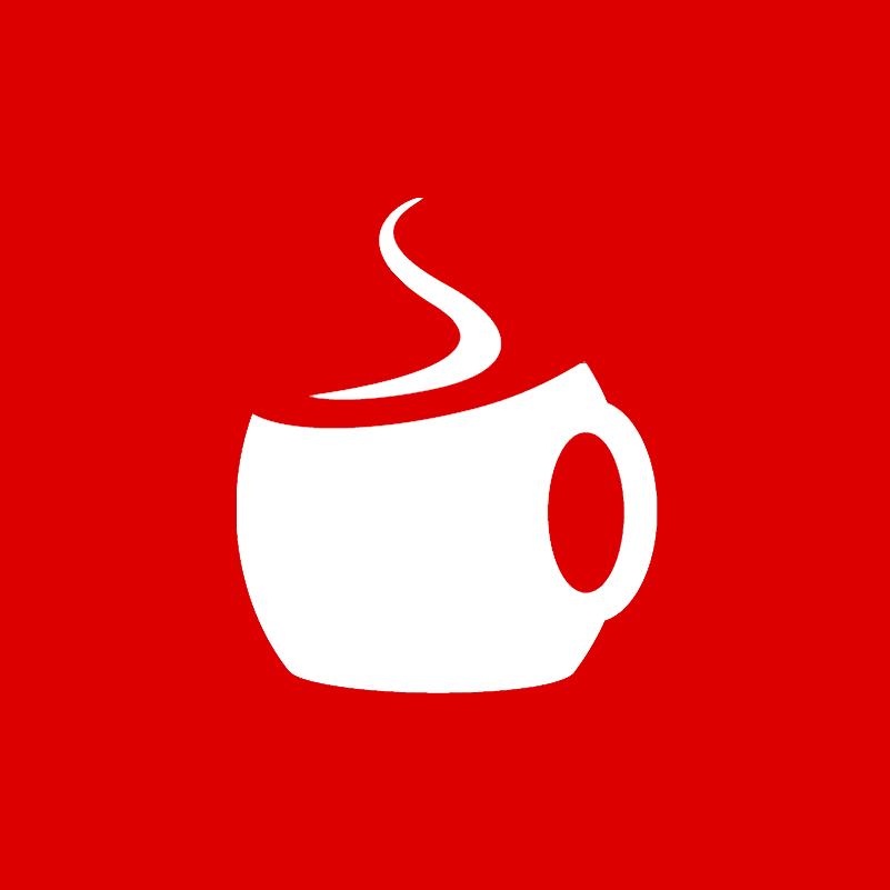 lastaz-cup-Red